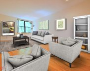 72 Rockledge  Road Unit #M, Hartsdale image