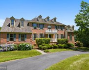21301 GLENDEVON COURT, Germantown image
