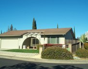 1604 Foothill Place, Fairfield image