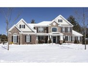44 Mill Brook Ave, Walpole, Massachusetts image