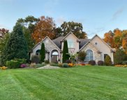 2303 Hickory, Springfield Township image