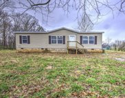 145 Woodby Fridley Rd, Sweetwater image