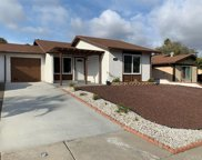 4750 Canterbury Court, Oceanside image