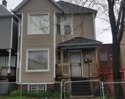 7308 South Greenwood Avenue, Chicago image