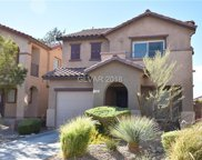 1141 SAFARI CREEK Drive, Henderson image