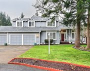 3415 242nd St E, Spanaway image