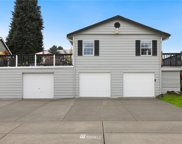 4908 N 13th Street, Tacoma image