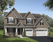 18325 69th Place, Maple Grove image