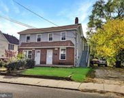 351 Bluebell   Road, Williamstown image