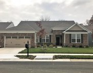 9603 Summerton  Drive, Fishers image