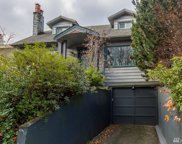 7915 Greenwood Ave N, Seattle image