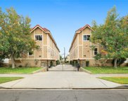 46     Fano Street   B, Arcadia image
