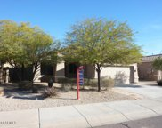 17528 W Desert View Lane, Goodyear image