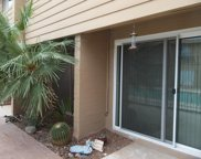 920 N 82nd Street Unit #H8, Scottsdale image