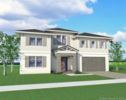 7820 Sw 110th St, Pinecrest image