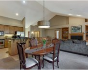 112025 Hidden Creek Place, Chaska image