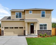 14025 67th Ave E, Puyallup image