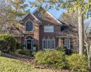 1687 Southpointe Dr, Hoover image