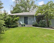 2706 Albert Drive Se, East Grand Rapids image