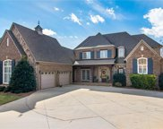 8506 Cabin Grove Drive, Lewisville image