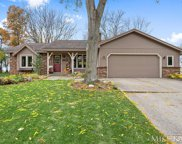 4971 36th Avenue, Hudsonville image