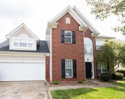 123  Bluffton Drive, Mooresville image