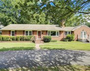321 Little Florida Road, Poquoson image