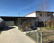 4504 S White Cherry Way, West Valley City image