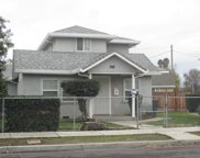 98 West 3rd Street, Tracy image