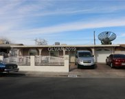 1804 East WEBB Avenue, North Las Vegas image