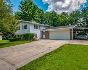58456 Valley View Drive, Elkhart image