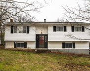 7677 Central College Road, New Albany image