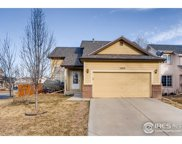 1900 Angelo Dr, Fort Collins image