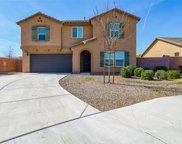 34691 Sawtooth Court, Murrieta image
