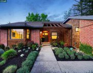 42 Hightree Ct, Danville image