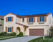 1634  Arroyo Sierra Way, Rocklin image