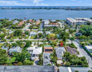 1425 S Palmway, Lake Worth image