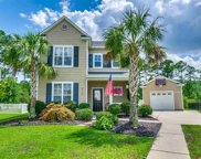 813 Golden Willow Court, Myrtle Beach image