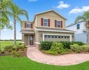 11012 SW Pacini Way, Port Saint Lucie image