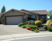 220  Ruddy Duck Court, Lincoln image