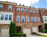 341 Allister Drive, Raleigh image