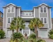 1603 Waterway Drive, North Myrtle Beach image