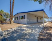 1707 RED MOUNTAIN Drive, Boulder City image