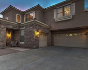 21440 S 184th Way, Queen Creek image