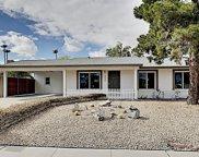 15044 N 22nd Street, Phoenix image