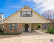 1409 False River Dr, New Roads image
