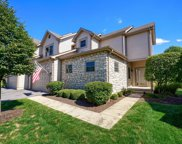 5254 Double Eagle Drive, Westerville image