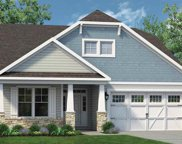 255 Switchgrass Loop, Little River image