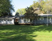 840 Hinford Ave, Lake Orion image