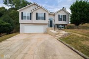 5013 Limerick, Flowery Branch image